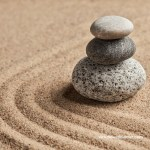 Mindfulness for Triggers