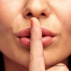 partner sex addict secret or private