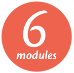 6-modules