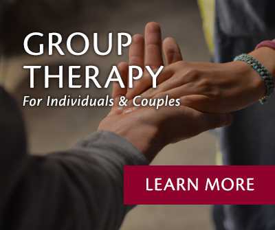 Group Therapy or Psychotherapy