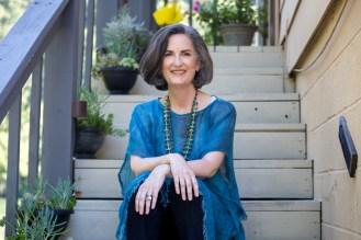 Vicki Tidwell Palmer Bio