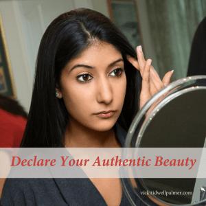 betrayed partners body image