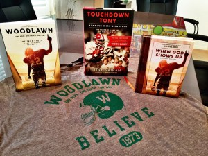 WOODLAWN-giveaway-photo