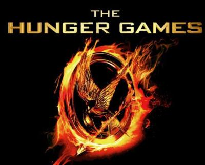 To Read or Not to Read: The Hunger Games