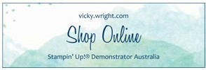 Shop-Online-1