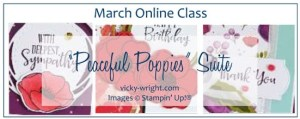 March-Online-Class---Peacef