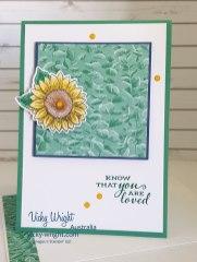 Celebrate-Sunflowers-3a