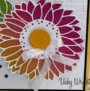 No-Stamping---Sunflowers (2)