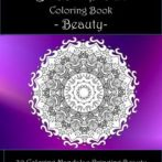 Coming Soon! Bliss Me Out Coloring Book – Beauty
