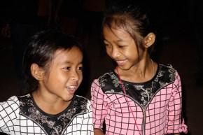 cambodia3star-12