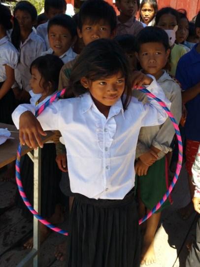 cambodia3star-21