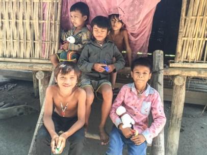 cambodia3star-69