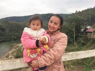 Laos1-110