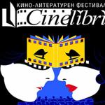 CineLibri
