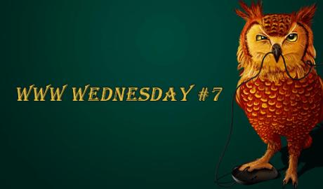 www wednesday 7
