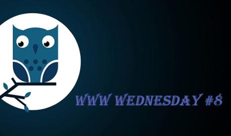 www wednesday 8