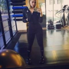 rs_600x600-151208143449-600-khloe-kardashian-instagram