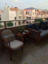 τραπέζι, διακόσμηση, Αθήνα, διακοσμήτρια, διακομητές, interior, decoration, house, Home
