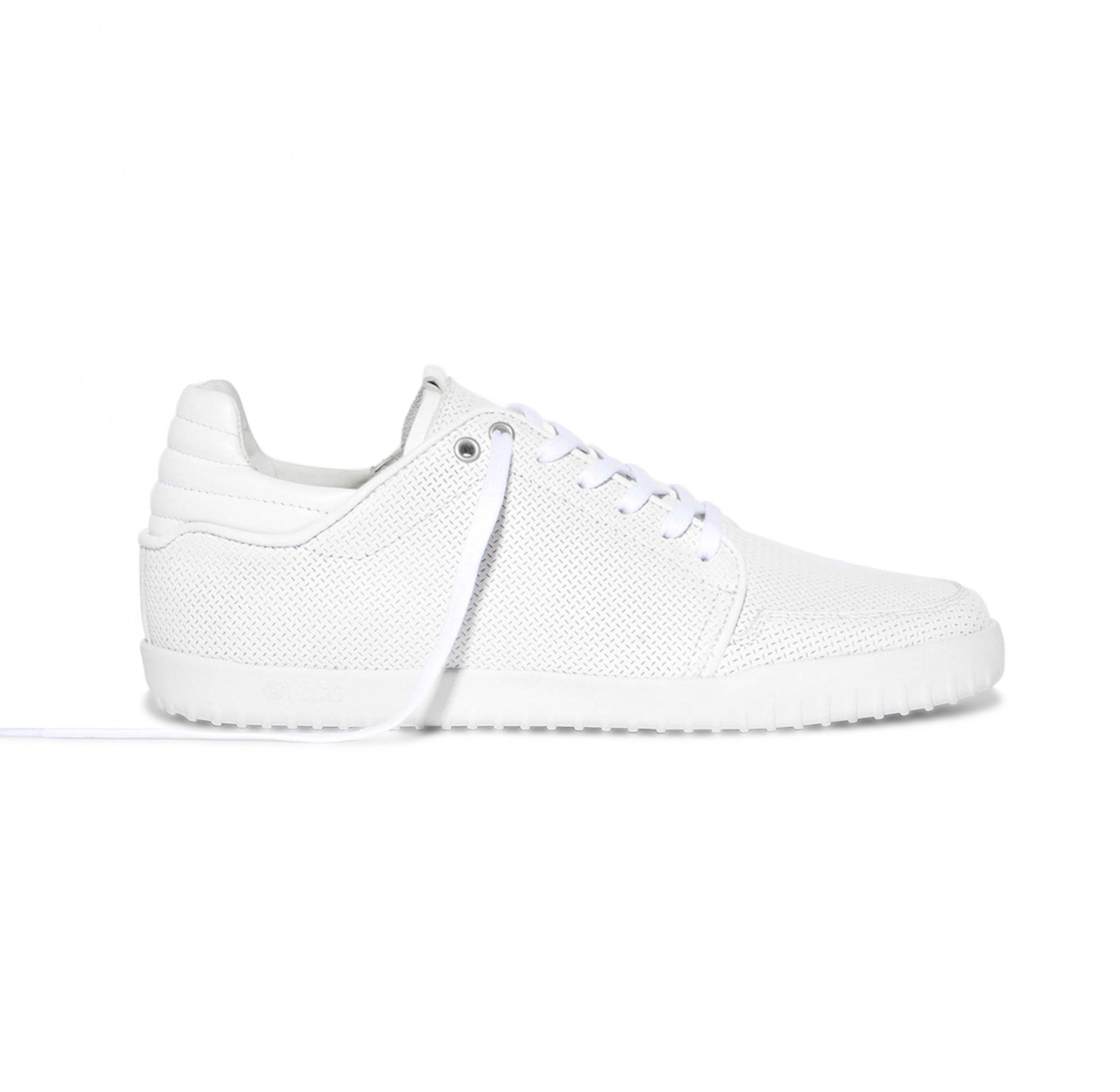 Noga Pure White