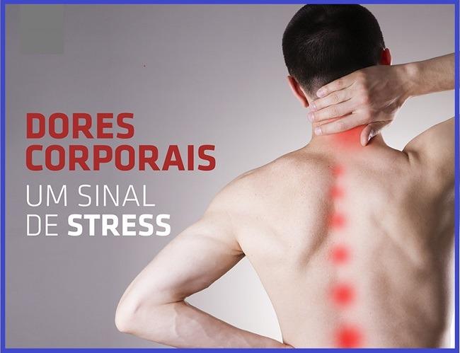 Massagem Relaxante para dor na coluna causa emocional estresse ansiedade tensão nervosa - Vico Massagista, São José SC, Quiropraxia, Massagem, Massoterapia,