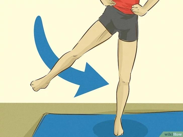 O que fazer para tratar e aliviar a dor causada por uma lesão na virilha.