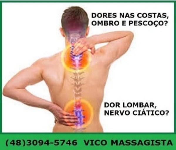 Vértebras desalinhadas podem causar dor e enfermidades: Subluxações, coluna desalinhada, coluna fora do lugar, problemas ao caminhar e ou ao respirar etc