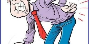 Quiropraxia para dor na região lombar, lombalgia, lumbago, lombociatalgia em São José SC (Florianópolis, Palhoça, Biguaçu e região), de segunda a sábado com hora marcada. Tratamento e alívio para nervo ciático, dor lombar, dor nas costas, hérnia de disco, torcicolo, dor no ombro, pescoço, joelho, tornozelo, mau jeito na coluna ou nas costas, tendinite, bursite, nevralgias.