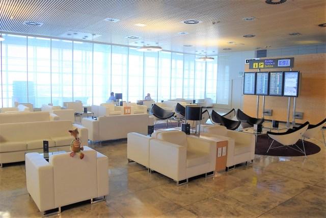 Weitere Lounge Sofas