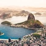 Preiswert nach Rio de Janeiro fliegen