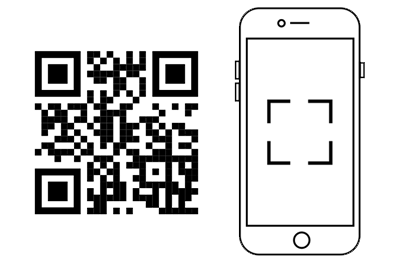 vic-open-2019-program-QR-code