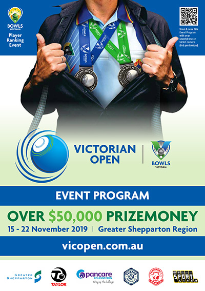 vic-open-2019-program-thumbnail