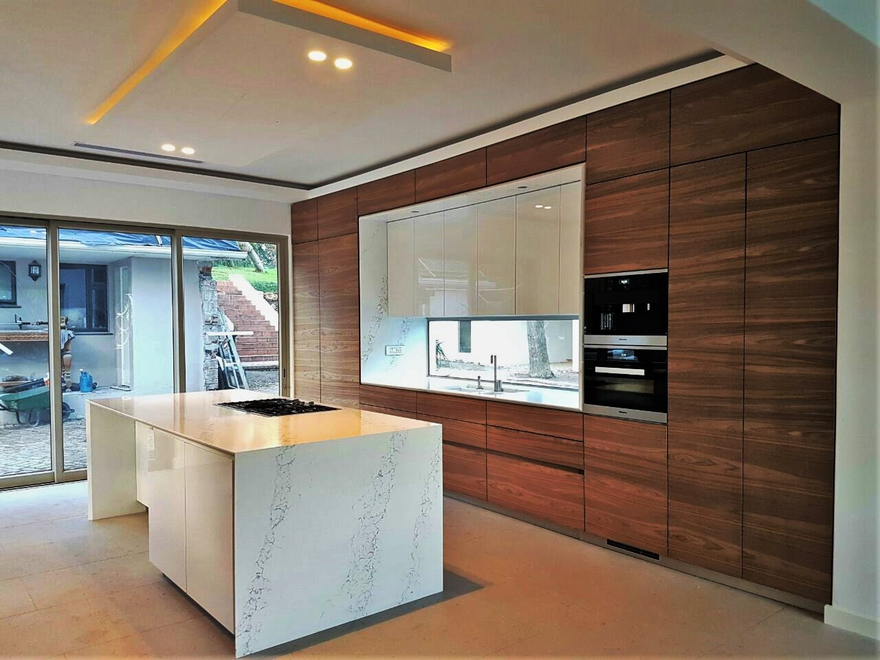 Gallery  Vicostone South Africa