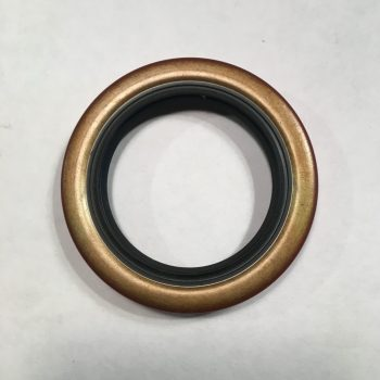 Dodge 4 Speed Transmission Rear Oil Seal 593596
