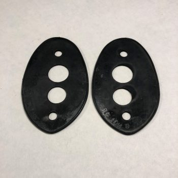 39-41 Headlight Stand Pads – 1 Pair