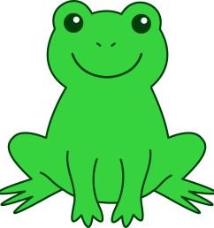 november 2016 logic maths problems frog clip art for teachers free clipart images [ 3704 x 3841 Pixel ]