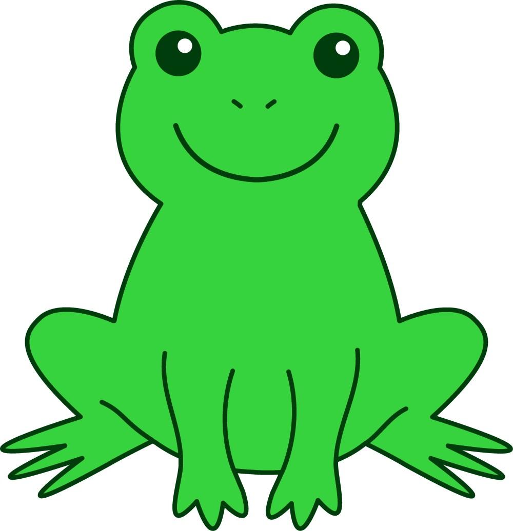 medium resolution of november 2016 logic maths problems frog clip art for teachers free clipart images