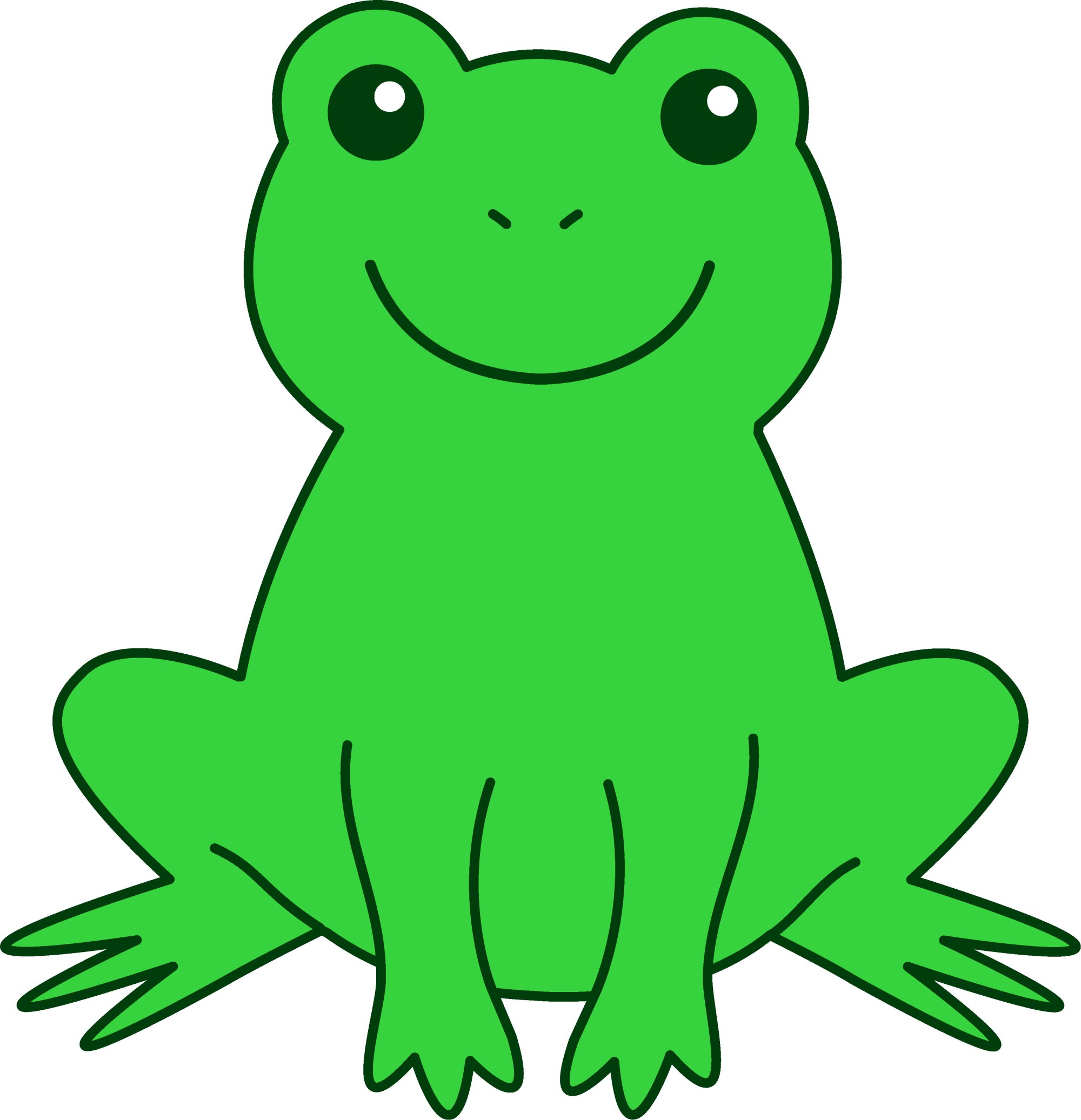 hight resolution of november 2016 logic maths problems frog clip art for teachers free clipart images