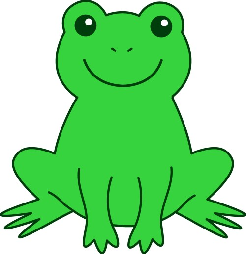 small resolution of november 2016 logic maths problems frog clip art for teachers free clipart images