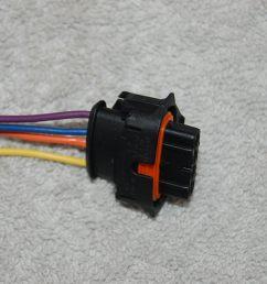 polaris wiring harness connectors [ 1504 x 1000 Pixel ]
