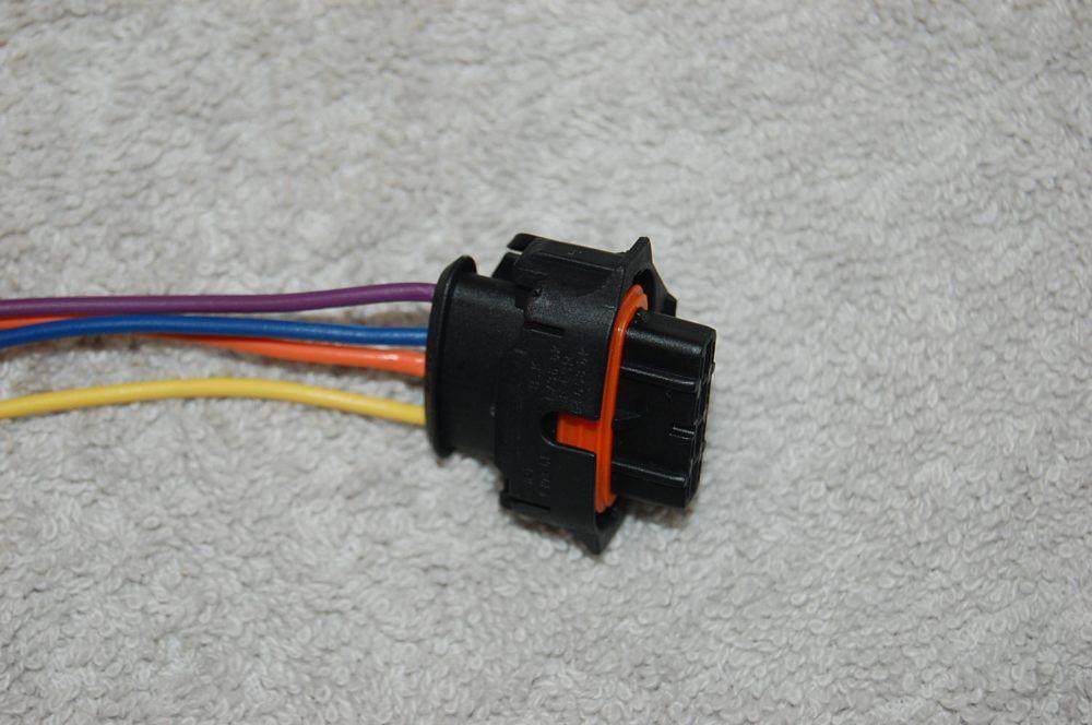 medium resolution of polaris wiring harness connectors