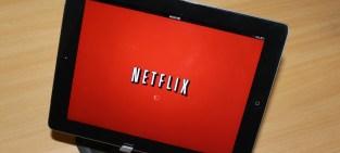 Netflix+UK+App+Logo