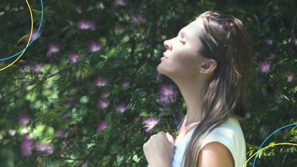 Meditation and its Benefits