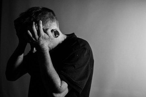 stress ptsd cambriolage traumatisme