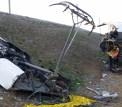 accident-tgv-Eckwersheim-pantographe