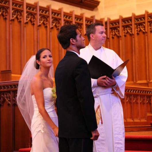 mark-embley-wedding-00