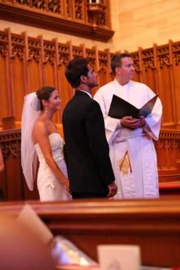 mark-embley-wedding-03