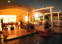 patio of 1025