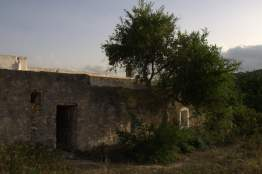 ibiza-annia-and-jordi-16