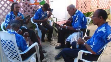 Birthday-in-Bonaire-38