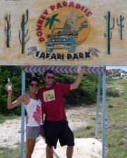 Birthday-in-Bonaire-44